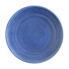 Food Network™ Melamine Salad Plate
