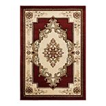 United Weavers Bristol Collection Fallon Rug