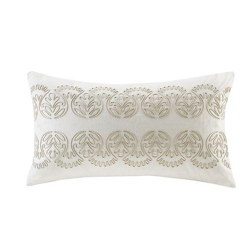 Harbor House Suzanna Oblong Throw Pillow