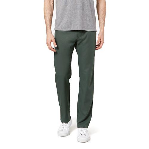 Men's Dockers® Smart 360 FLEX Slim-Fit Tech Pants D1