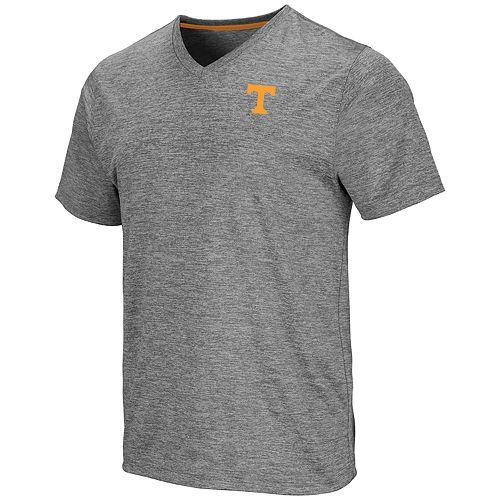 Men's Tennessee Volunteers Outfield Tee
