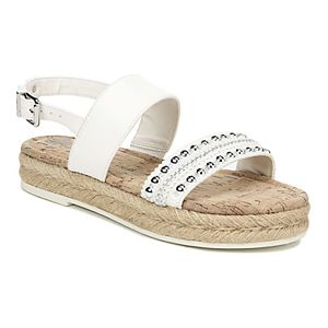 147a51500f8 Circus by Sam Edelman Ani Women's Sandals