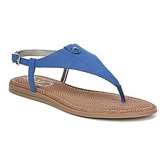5393899a36c24 Circus by Sam Edelman Cassandra Women s Thong Sandals