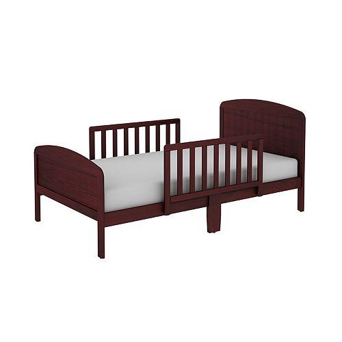 Rack Furniture Charleston Toddler Bed