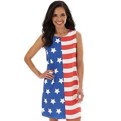 d9b6f269b3 Women's Casual Dresses | Kohl's