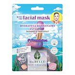 bioBELLE VitaminSea Facial Sheet Mask