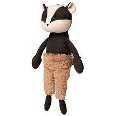 Manhattan Toy Forest Friends Beck Badger