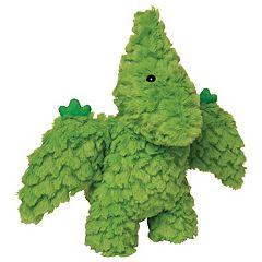 Manhattan Toy Little Jurassics: Swoop the Pterodactyl