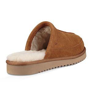 Koolaburra by UGG Bordon Men's Slippers