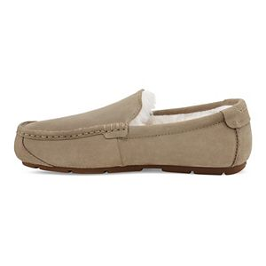 Koolaburra by UGG Tipton Men's Slippers
