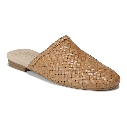 SOUL Naturalizer Annora Women's Slide