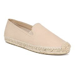 SOUL Naturalizer Every Women's Espadrilles