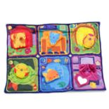 Educational Insights Bright Basics Snuggly
