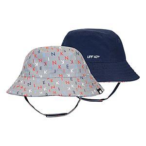 bfaa8eefea52d Toddler Boy Nike Bucket Hat. Sale