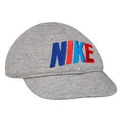 597587483f457c Boys Hats - Accessories | Kohl's