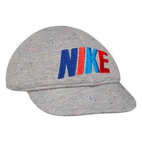 Baby Nike Soft Cap