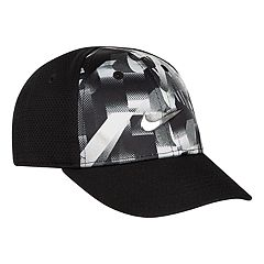 Toddler Boy Nike Sport Essential Dri-FIT Baseball Cap