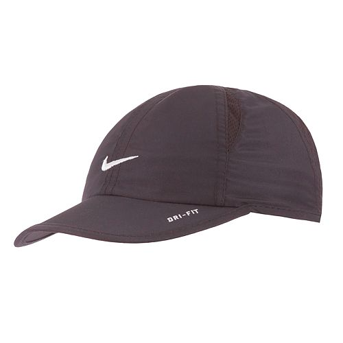 Toddler Boy Nike Dri-FIT Adjustable Featherlight Cap
