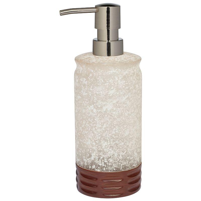 Creative Bath Casablanca Soap Pump
