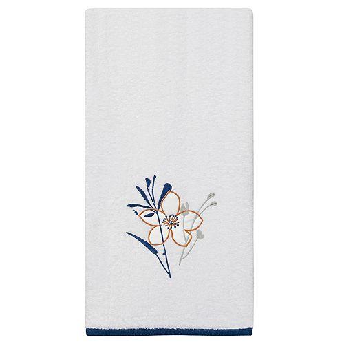 Creative Bath Primavera Bath Towel