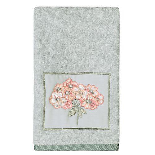 Creative Bath Cottage Fingertip Towel