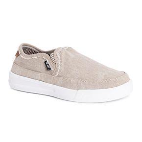 MUK LUKS Otto Men's Shoes