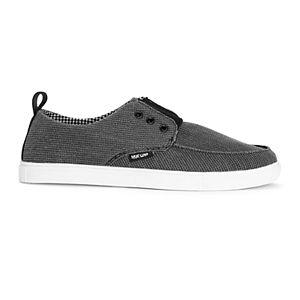 MUK LUKS Billie Men's Sneakers