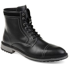 Thomas & Vine Briggs Men's Boots