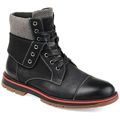 Thomas & Vine Cyrus Men's Boots