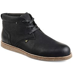 Thomas & Vine Deacon Men's Chukka Boots