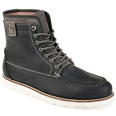 Thomas & Vine Donovan Men's Boots