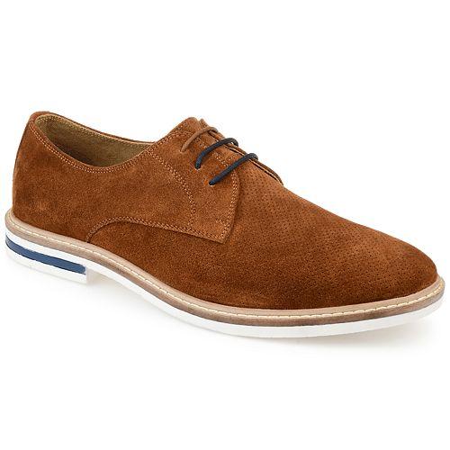 Thomas & Vine Garison Men's Derby Shoes