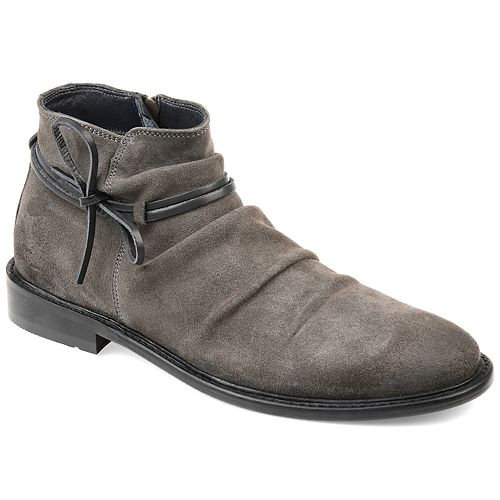 Thomas & Vine Gideon Men's Boots
