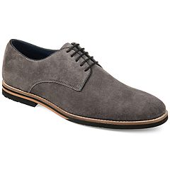 Thomas & Vine Gunner Men's Derby Shoes