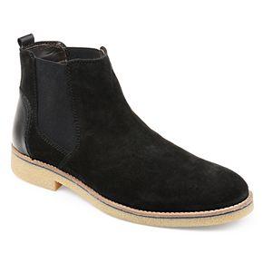 Thomas & Vine Hendrix Men's Chelsea Boots