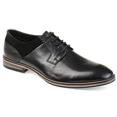 Thomas & Vine Jaxon Men's Derby Shoes