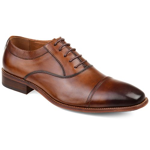 Thomas & Vine Keaton Men's Oxford Shoes