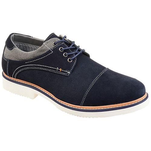Thomas & Vine Kingston Men's Derby Shoes