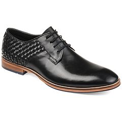 Thomas & Vine Legion Men's Derby Shoes