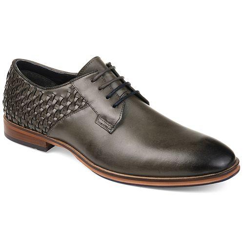 Thomas & Vine Legion Men's Derby Shoes