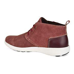 Thomas & Vine McCoy Men's Chukka Boots