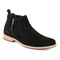 Thomas & Vine Smash Men's Chelsea Boots