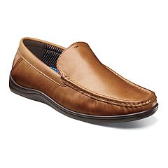 Nunn Bush Brentwood Men's Loafers
