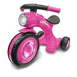 Kid Motorz Trikes Rider in Pink (6V)