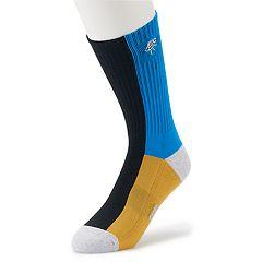 8116f66a2 Men s Fun Socks Athletic Crew Socks