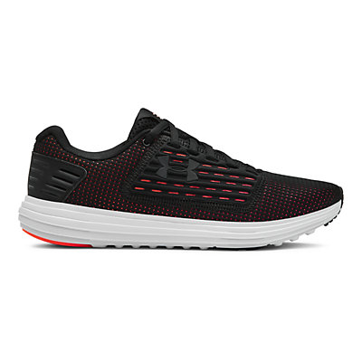Under Armour Surge SE Women's Running Shoes