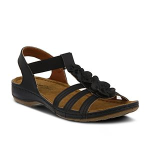 389a78e1b1d7 Regular.  59.95. Flexus by Spring Step Adede Women s Slingback Sandals. Sale.   59.99. Regular.  65.00. Clarks Cloudsteppers Arla Jacory Women s Sandals