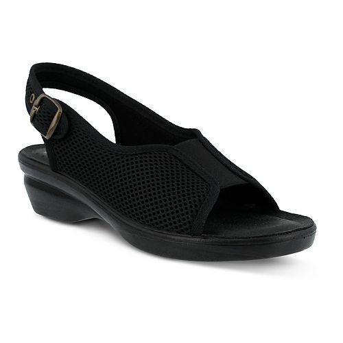 Flexus by Spring Step Fabrizia Women's Slingback Sandals