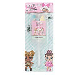 Girls L.O.L. Surprise! Hair Accessory Popper