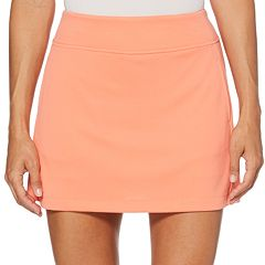 Women's Grand Slam Golf Skort
